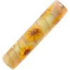 Lamp Bead Cylinder 2Pc 40mm Sunflower
